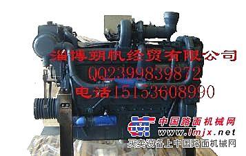 供应潍坊斯太尔船用柴油机