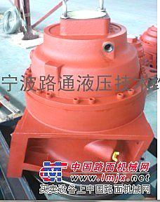 宁波地区混凝土搅拌车维修液压泵维修