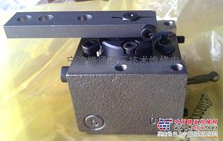 浙江衢州水泥罐车维修专业搅拌车液压泵马达配件维修