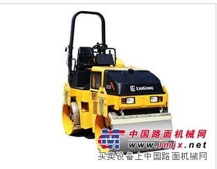 内出租小型压路机 挖掘机 等工程机械 河北保定市
