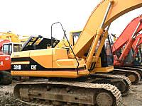 云南挖掘机无力动作慢 温度高及各种挖掘机疑难杂症维修