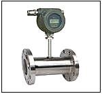 热式气体流量计,热式气体质量流量计,气体流量计,氮气流量计