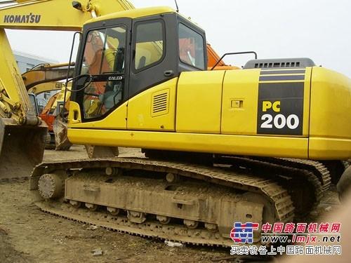 出租上海挖掘机加长臂破碎锤出租压路机打桩机