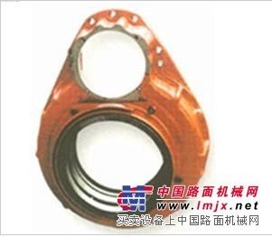 供应双钢轮压路机配件-单钢轮压路机配件