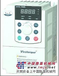 代理蓝海华腾V5-T 张力控制拉丝机专用变频器