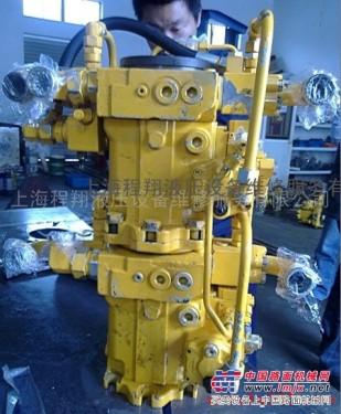 供应PMSBGPMSVG125串泵维修服务技术