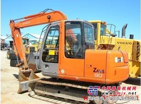 维修川崎KVC925挖掘机柱塞泵主泵提供液压泵测试