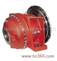 维修煤电钻液压油泵 液压马达