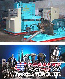 江西南昌进口液压泵维修搅拌车液压维修