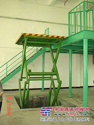 北京维修升降平台,专业维修升降平台