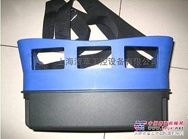 供应高空作业车操作盒