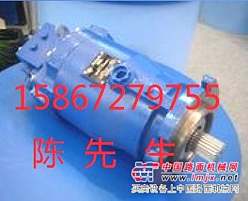 供应伊顿4633-045 液压马达