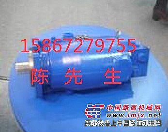 供应伊顿4623-552液压泵,4633-045液压马达