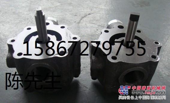 供应伊顿5423,伊顿6423液压泵,补油泵,控制阀