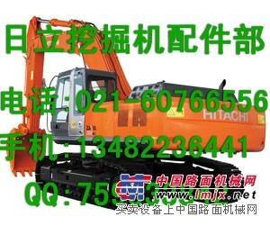供应日立三菱发动机配件,日立KYB液压泵配件