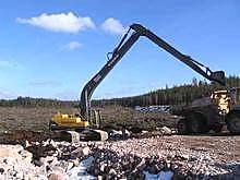 上海虹口区挖掘机出租管道开挖 土方平整外运回填