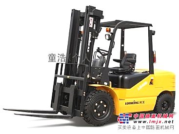 芜湖叉车维修,芜湖二手叉车收售,品质打造合肥中力!