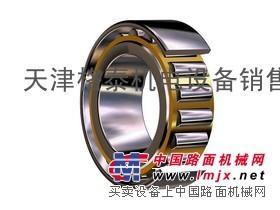 供应N309轴承-零配件轴承-向心