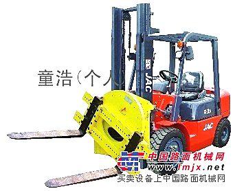 维修铜陵叉车,合肥中力,卓越源自对品质的执着。
