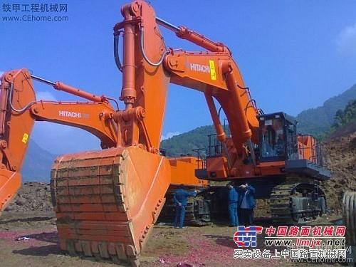 新疆乌鲁木齐日挖掘机公司服务部,精诚修理厂