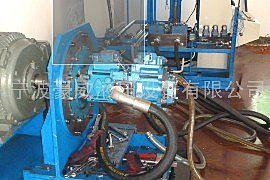 维修伊顿4623液压泵