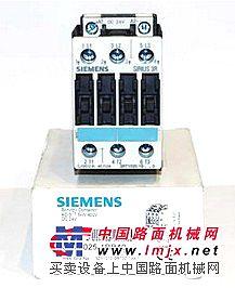 供应低价西门子 3RT1276-6AT36