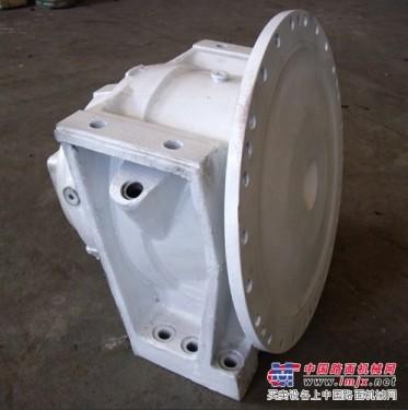 供应ZF P3301减速机