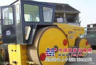 供应承善机械摊铺机 铣刨机维修 液压泵马达维修