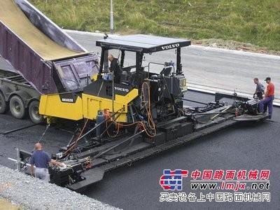 供应路面压路机维修铣刨机维修