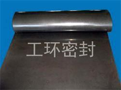 供应氟橡胶板 供应广东广州惠州中山珠海
