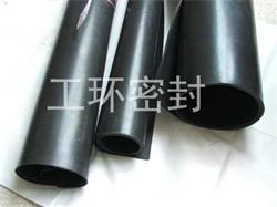 供应氟橡胶板|供应广东广州惠州中山珠海