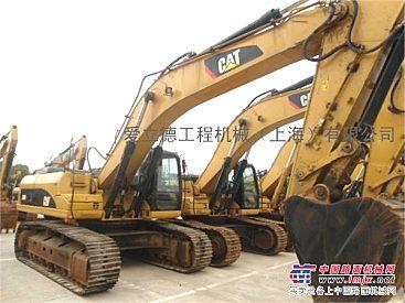 供应CAT336D