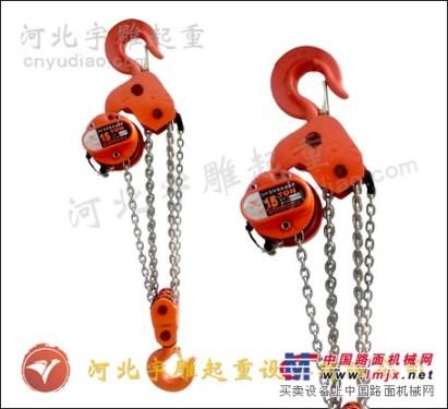 供应30吨群吊电动葫芦|DHP-30型环链电动葫芦