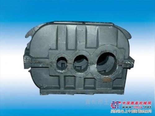 供应山东优质变速箱铸铁件铸造厂家直销