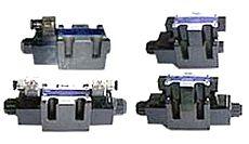 台湾WINMOST电磁阀WD-G02-B11A-A1-N