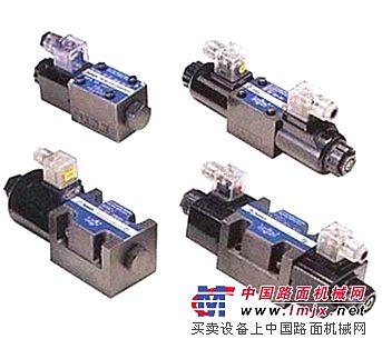 台湾JANUS电磁阀D5-02-2B40B-A2