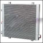 现货供应寿力空压机冷却器02250096-705