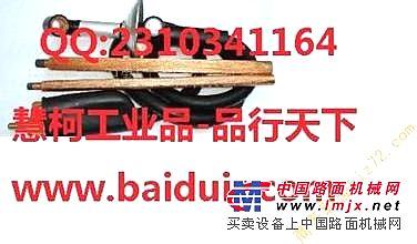 上海星燎乌龙牌碳弧气刨炬JG-8 2000A