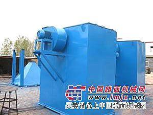 恒达除尘厂DMC脉冲单机除尘器河北驰名商标