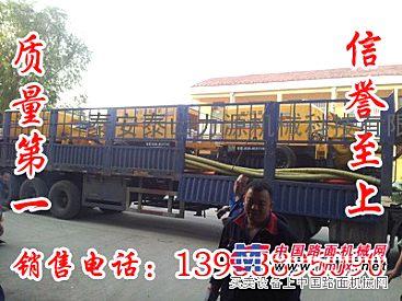 浙江湖州供应防爆矿用混凝土输送泵 能满足远距离施工输送需求