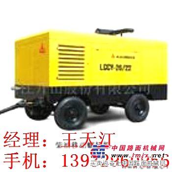 昌平发电机出租,租赁 王天江 13932960956