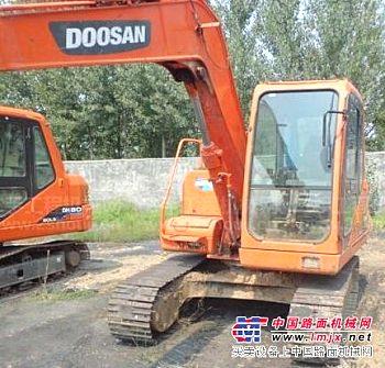 贵州出租挖掘机