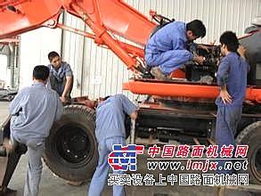 现代挖掘机维修:139-9639-3931,孟师傅