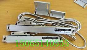 供应直线位移光栅传感器数显系