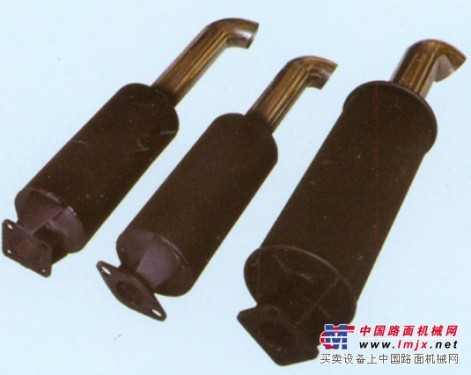 双钢轮压路机配件-单钢轮压路机配件