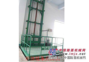 SJD3.0-5.5广州升降机