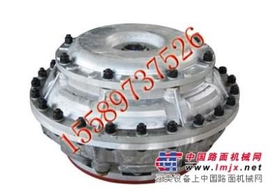 供应YOXD400液力耦合器刮板机液力耦合器