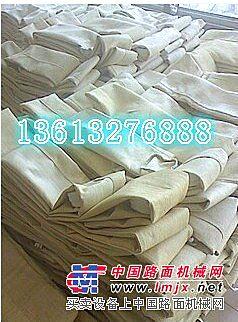 除尘布袋,粉尘加湿机,清洗布袋13613276888
