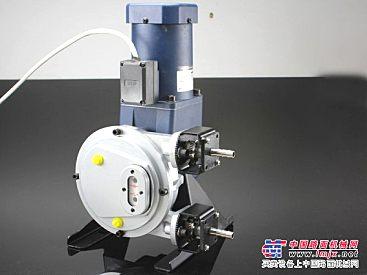供应杰恒JIH10高压软管泵_蠕动泵_喷涂泵_泥浆砂浆泵
