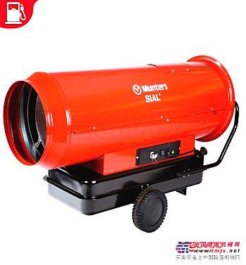 供应DAOVOO暖风机/oil heater/heater